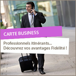 carte-business