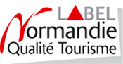 label normandie qualite tourisme